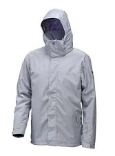 QUIKSILVER Men's TOWER GORE-TEX Snow Jacket - INC - Small - NWT