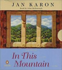 In This Mountain The Mitford Years