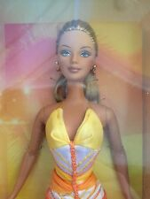 2006 I dream Of Summer Barbie