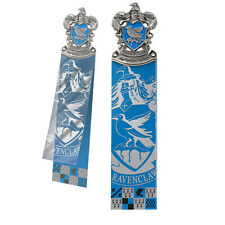 Harry Potter Bookmark Ravenclaw By Noble Collection