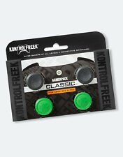 KontrolFreek GamerPack Classic fits Xbox 360 Controllers for Gears of War