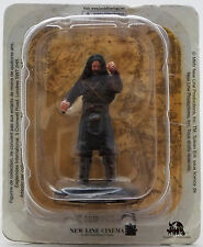Figurine Seigneur des Anneaux Homme Sauvage Lord of Rings EAGLEMOSS Figure