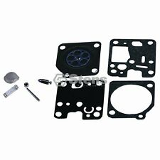 Zama Carb Kit for Echo HC-150 Hedge Trimmer / Clipper, P005000950