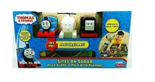 NEW!! Fisher-Price Sites on Sodor Playmat for 18 months + FREE UK DELIVERY!!