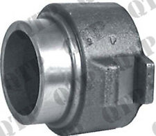 3900 Ford New Holland Release Bearing Carrier Ford 6610 80mm