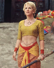 O'Connor, Renee [Xena] (42449) 8x10 Photo