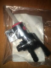 New Fuel Tap Assembly for Mercury Mariner  3.3HP Outboard 2-Stroke