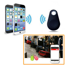 1X Mini GPS Tracking Finder Device Tracker For Pets Kids Motorcycle Phone Wallet