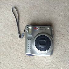 FUJIFILM INSTAX MINI 10 CAMERA GOOD CONDITION !