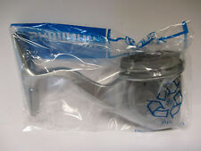 NEW SHIMANO SPINNING REEL PART - RD6217 Stella 6000F - Body
