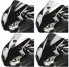 Hotbodies Racing Ss Windscreen Dark Smoke 41201-1606 Hon Std Dksmk 23011550