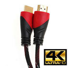 High Performance 4K HDMI Cable for Ultra-4KTV , PS4, Bluray, With Ethernet 1080P