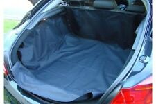 UNIVERSAL CAR BOOT LINER water resistant protection protector vehicle cover