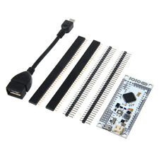 Geeetech IOIO OTG development board with USB OTG cable for Android device PC