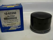 NOS YAMAHA 10-82250 EMGO OIL FILTER ASSEMBLY YFM660 REPLACES 5DM-13440-00-00