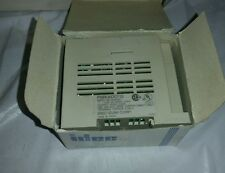 *BRAND NEW* Idec Izumi DC Outlet Power supply