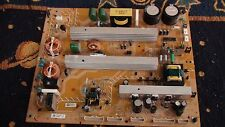 SONY POWER SUPPLY BOARD A1362552D