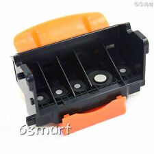 QY6-0073 Printhead Print Head For Canon iP3600 iP3680 MP540 MP560 MP568 MP620