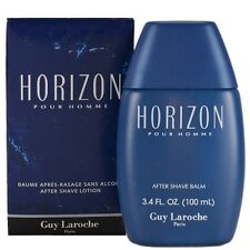 50 ml Guy Laroche Horizon pour Homme After Shave Balm