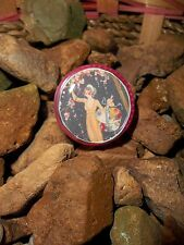 Mother Earth Solid Perfume 3 grams