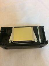 BRAND NEW UN-USED Epson DX5 Print Head F186000 Stylus Pro R1900 R2000 4880 7880