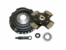 Competition 8026-1420 Clutch Kit Integra LS GSR CIVIC CRV B16A B18C B20