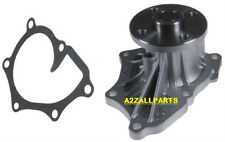 FOR TOYOTA RAV4 2.0 2.4 02 03 04 05 06 07 08 WATER PUMP KIT 1998CC 2362CC VVTI