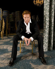Lewis, Damian [Life] (41426) 8x10 Photo