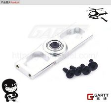 GARTT 700 DFC Driver Gear Holder For Align Trex 700 RC Helicopter