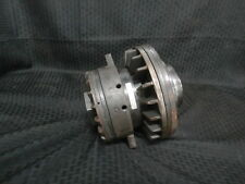 Nexen 830811 Air Engaged Clutch and Brake **Complete Assembly**