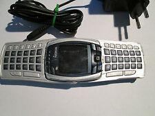 Nokia 6800 NHL-6  Simfrei stark benutzt  sonst super ok gebr Art Nr. 32 K