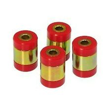 PROTHANE Front Upper Control Arm Bushing Kit Honda Civic / Civic Si 96-00 EK