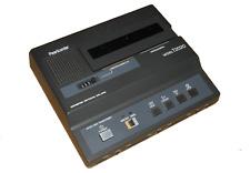 Olympus Pearlcorder T2020 T 2020 per Mini e Microkassette 130