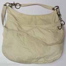 American Eagle Outfitters Canvas Colored Cotton Women's Shoulder Crossbody Bag
