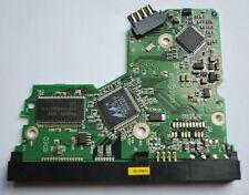 Controladora PCB wd1600js-23mhb02060-701335-005 Rev a