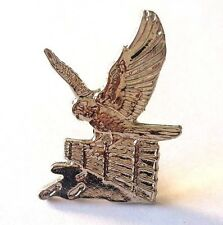 IDF Israel Army Official Pin Badge Insignia Bedouin Tracking Unit Tracker NEW