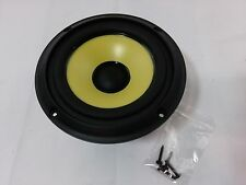 Sony SS-MB150H Original Replacement 5 inch Mid-Rage Woofer Speaker