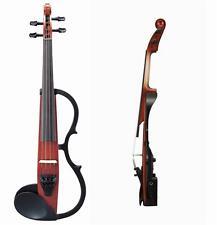 Yamaha Silent Violin Brown SV-130-BR  SV130 BR ,EMS free shipping
