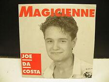 JOE DA COSTA Magicienne PKF 100102