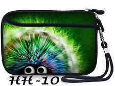 Smartphone Case Cover Bag For Apple iPhone 6 Plus, iPhone 6s Plus