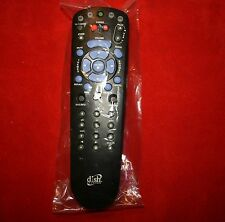 NEW DISH NETWORK 3.1 IR 123271 REMOTE Control 311 301 322 2700, 2800, 3000, 3900