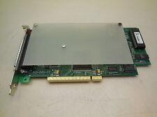 Measurement Computing PCI-DAS-TC Board with 14 day warranty