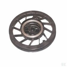Genuine Briggs & Stratton Recoil pulley and spring 498144 Fits 625e 650e 675ex