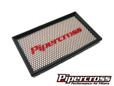 PP1895 Pipercross Air Filter Panel Audi A3 Mk3 1.8 TSI 2.0 TFSI S3 1.6 2.0 TDI