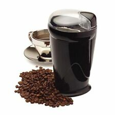 Amplus Multi scopo 150W ELECTRIC COFFEE BEAN Spice E DADO MOLATRICE 7-10 COPPE