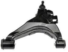 Toyota Sequoia Tundra Front Passenger Right Lower Control Arm with Ball Joint