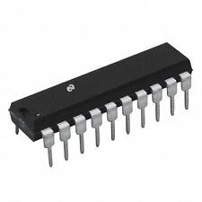 LM1973N INTEGRATED CIRCUIT  AUDIO ATTENUATOR 3CH 20-DIP