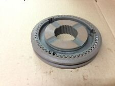 Syncro Assemby for Dodge NV5600 Trans, Reverse