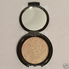 BECCA Shimmering Skin Perfector Pressed OPAL Deluxe Travel Size powder highlight