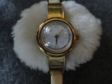 Vintage Swiss Made Sutton Wind Up Ladies Watch